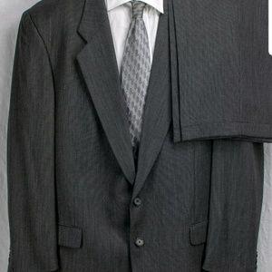 Jack Victor Suit-48
